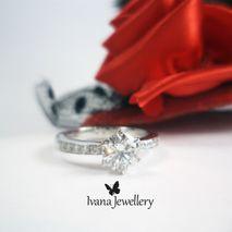 Ivana Jewellery
