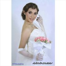 Makeup by Rini