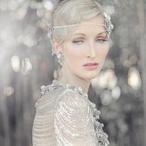 Barli Asmara Couture