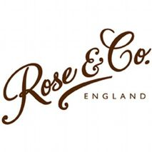 Rose & Co. Scents Pte Ltd