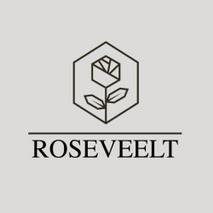 Roseveelt