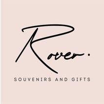rover souvenirs