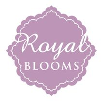Royal Blooms