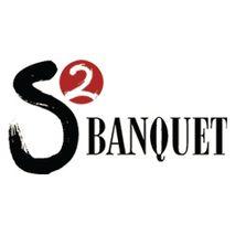 S2 Banquet
