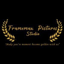 Framemax Pictures