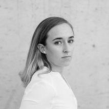 Sabina Povolná fotografka