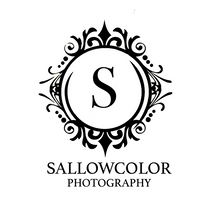 sallowcolor