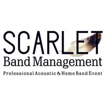 Scarlet Band Management