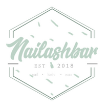 Nailash Bar