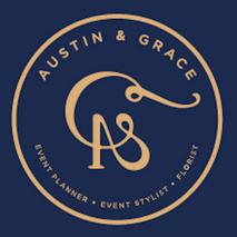 Austin & Grace