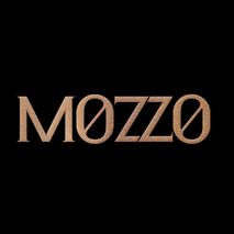 MOZZO