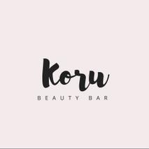 Koru Beauty Bar