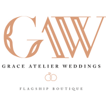 Grace Atelier Weddings