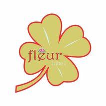 Directory of wedding decoration lighting vendors in semarang fleurlabel junglespirit Gallery