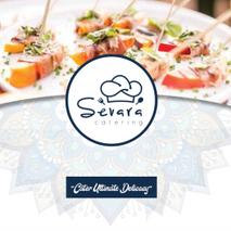 Sevara Catering