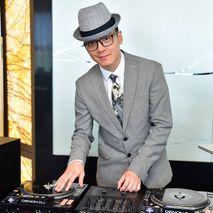 SG Wedding DJ