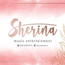 Sherina Music Entertainment