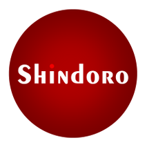 Shindoro Photography