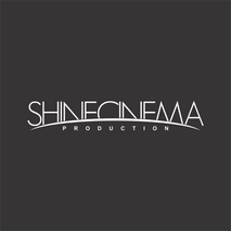 Shinecinema Production