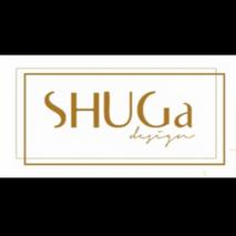 Shuga Design