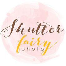 Shutterfairy Photo