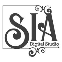 SIA Digital Studio
