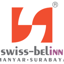 Swiss-Belinn Manyar
