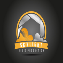 Skylight Productions