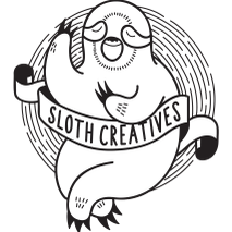 Sloth Creatives