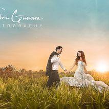 ALVIN GUEVARA PHOTOGRAPHY