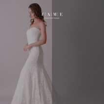 FAME Bridal Boutique