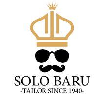 Solo Baru Int. Tailor