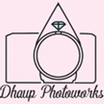 Dhaup Photoworks