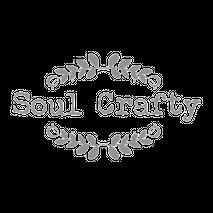 Soul Crafty