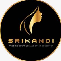 Srikandi Wedding Organizer Semarang