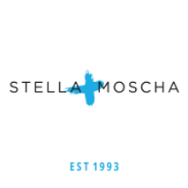 Stella & Moscha Weddings
