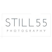 Still55 Photography