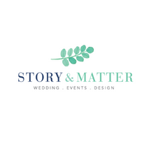 Story & Matter events