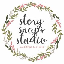 Story Snaps Studio