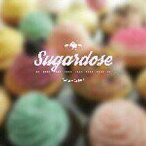 Sugardose