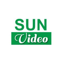 Sun Video and Web Development