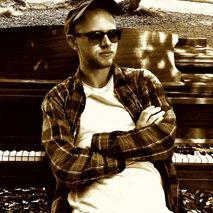Alex Siegel Music