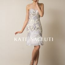 Kate Sacluti