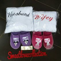 Sweetlovecollection