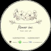 Flower Inc.