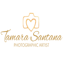 Tamara Santana Photography