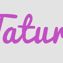 Tature