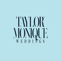 Taylor Monique Weddings