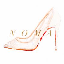 NOMA Luxury Rent