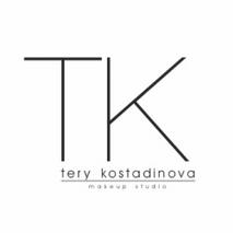 Tery Kostadinova Makeup Studio